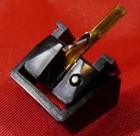 Shure VN15E Mk1 Elliptical Stylus Needle