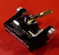 Shure V15IVG Elliptical Stylus Needle