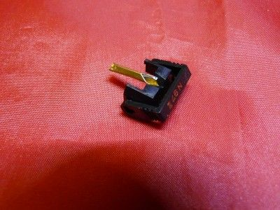 Shure M97E M97EJ Elliptical Stylus Needle