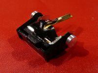 Shure M97HE N97-HE Elliptical Stylus Needle