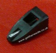 Ariston Icon Stylus Needle