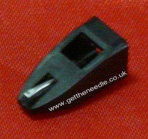 Dual CS505-2 Stylus Needle
