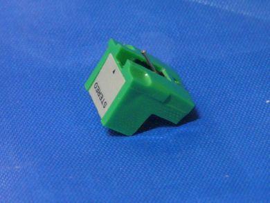 Hitachi  DS-ST30 Stylus Needle