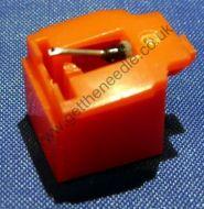 Dual CS451-2 Stylus Needle