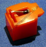 JVC L-AX1 LAX1 Stylus Needle