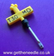 Tetrad T30MD Stylus