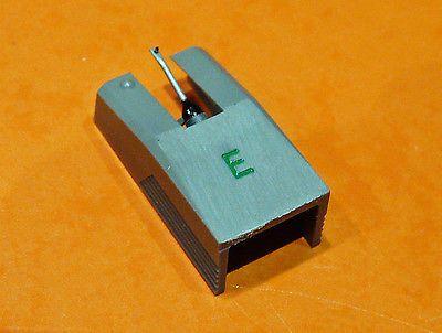 Generic Needle Stylus for Audio Technica ATN-132EP