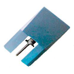 Audio Technica  AT102P ATN102P  Stylus Needle