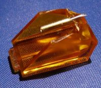 Matsushita CDX10 Stylus Needle