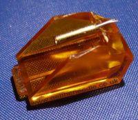 Matsushita X800 Stylus Needle
