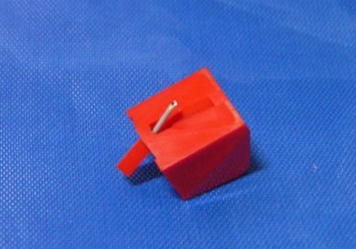 Hitachi  DSST32 Stylus Needle