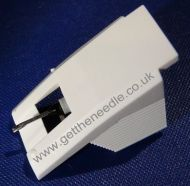 Audio Technica AT3482P Stylus Needle