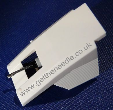 Dual DN450 Stylus Needle