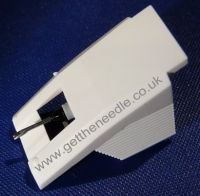 Victor GX555RCD Stylus Needle