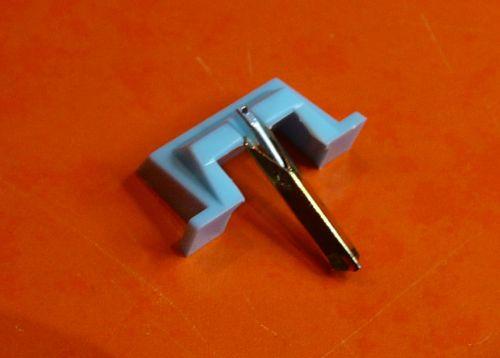 Shure SC35C SN35C 33/45 RPM  Stylus Needle