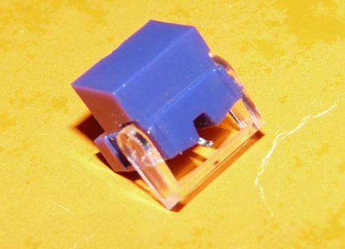 Aiwa PX30 Stylus