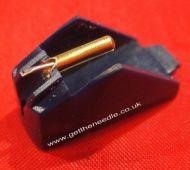 Marantz CT153 Stylus Needle