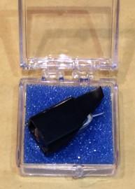 MMC-20E Cartridge for B&O