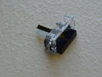 SHURE ME95 ED   NE95ED  Type 2 Stylus Needle