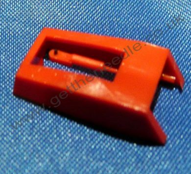 Daily Telegraph D516 Music Centre Stylus Needle