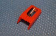 Sanyo ST05D Vestax Handytrax stylus needle