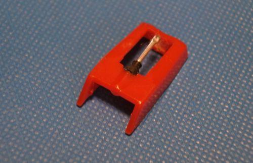 GPO JIVE  Memphis USB  Stylus Needle