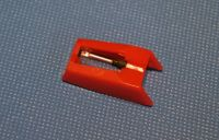 Vintage collection 33/45  RPM only stylus needle