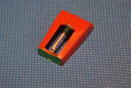Zennox  D2684  78 RPM only stylus needle
