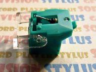 Denon DP-200 USB , DP200  Stylus Needle