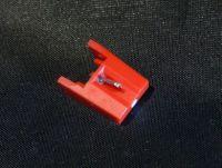 Red Stylus Needle Elliptical UPGRADE