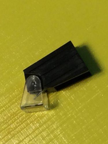 Dual DN245 DN249 CS505-5 Stylus Needle