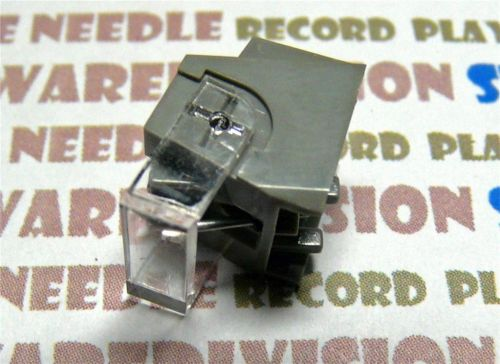 Kenwood TRIO N66 N77 P28 P28P P29 P66 P77 P87