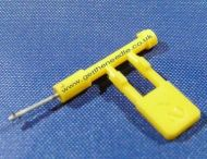 Vernitron 18T LP/78 Stylus Needle
