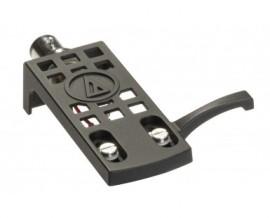 Audio Technica HS10 BLACK Headshell