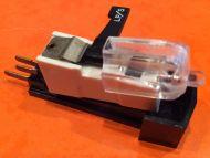 Cartridge for Rigonda  Fitted RIG2SB on 3 pin slide