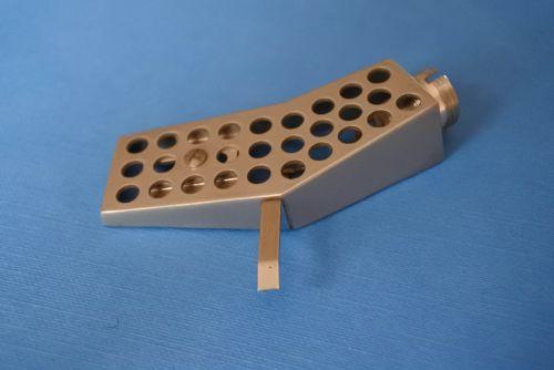 Goldring Lenco Lightweight headshell for GL69 GL72 GL75