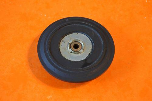 Garrard Idler Jockey wheel interwheel