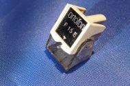 Original Ortofon F15E Elliptical Stylus Needle