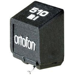 Original Ortofon 510 Mk2 Elliptical Stylus Needle