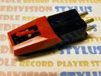 STY146  General Purpose Stereo Ceramic Cartridge LP/33/45