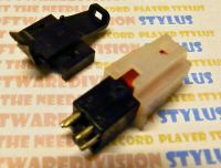 STY146  General Purpose Stereo Ceramic Cartridge LP/33/45 + CLIP